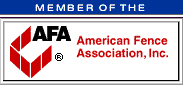 American Fence Association, Inc.